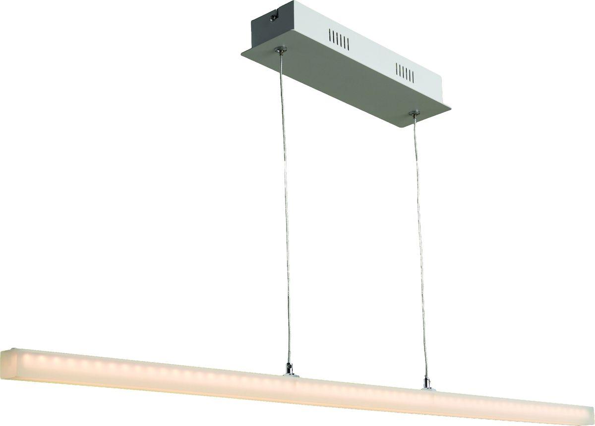 Светильник подвесной Arte Lamp GIORNO A9304SP-1WHA9304SP-1WH