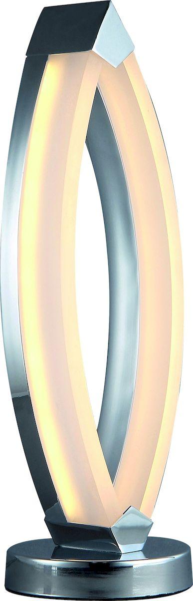 Светильник настольный Arte Lamp SERATA A9443LT-2CCA9443LT-2CC