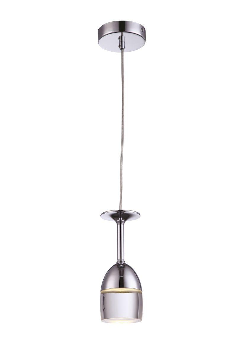 Светильник подвесной Arte Lamp Barista A9596SP-1CCA9596SP-1CC