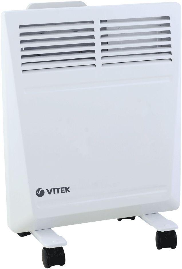 Vitek VT-2171(W) тепловентилятор