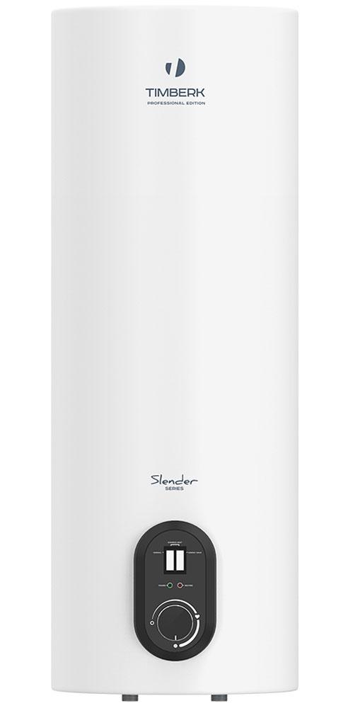 Timberk SWH RS7 30 V накопительный водонагреватель, 30 л