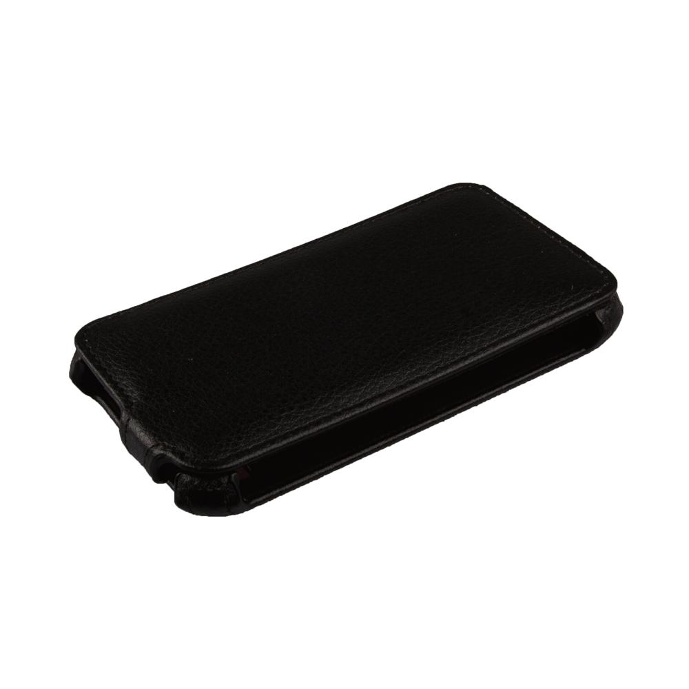 Liberty Project чехол-флип для Philips Xenium W3568, BlackR0002694Флип-чехол Liberty Project для Philips Xenium W3568 надежно защищает ваш смартфон от внешних воздействий, грязи, пыли, брызг. Он также поможет при ударах и падениях, не позволив образоваться на корпусе царапинам и потертостям. Обеспечивает свободный доступ ко всем разъемам и элементам управления.