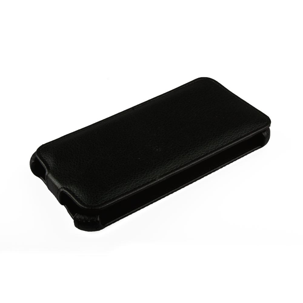 Liberty Project чехол-флип для Huawei Ascend Y600, BlackR0003304Флип-чехол Liberty Project для Huawei Ascend Y600 надежно защищает ваш смартфон от внешних воздействий, грязи, пыли, брызг. Он также поможет при ударах и падениях, не позволив образоваться на корпусе царапинам и потертостям. Обеспечивает свободный доступ ко всем разъемам и элементам управления.