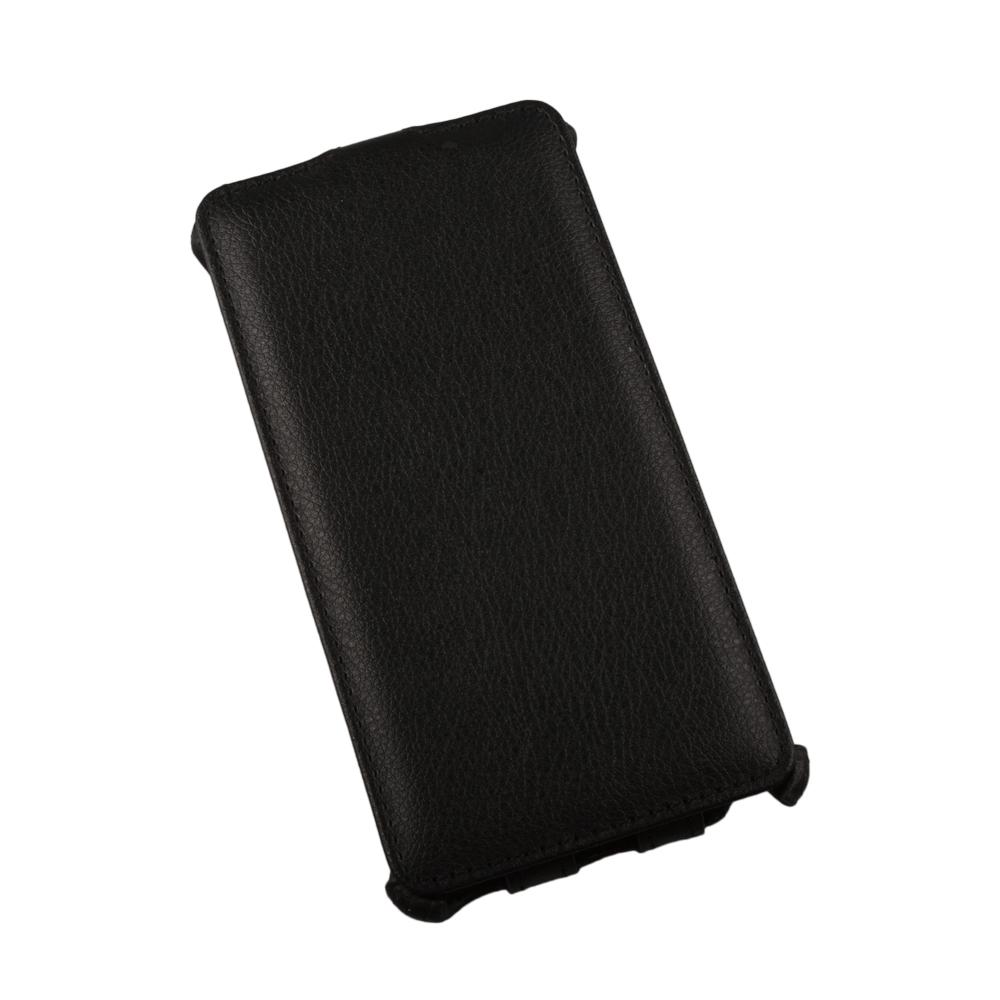Liberty Project чехол-флип для Samsung Galaxy Note 4, BlackR0006549Флип-чехол Liberty Project для Samsung Galaxy Note 4 надежно защищает ваш смартфон от внешних воздействий, грязи, пыли, брызг. Он также поможет при ударах и падениях, не позволив образоваться на корпусе царапинам и потертостям. Обеспечивает свободный доступ ко всем разъемам и элементам управления.