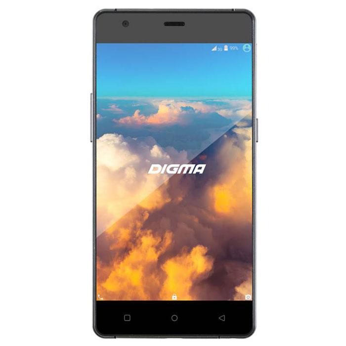 Digma VOX S503 4G, BlackVS5008MLDigma VOX S503 4G – стильный смартфон с алюминиевым корпусом и передней панелью, покрытым цельным ламинированным стеклом. Устройство оснащено пятидюймовым IPS-экраном, обеспечивающим насыщенность и отличную цветопередачу изображения. Тонкие рамки дисплея позволят вам сосредоточить внимание на картинке при просмотре мультимедиа-файлов. Устройство снабжено передатчиками 3G/4G, оснащено оперативной памятью объемом 1 Гб и имеет 13-мегапиксельную камеру со светодиодной вспышкой. Встроенная GPS-антенна делает устройство полезным для водителей, путешественников и людей, ведущих активный образ жизни. Телефон сертифицирован EAC и имеет русифицированный интерфейс меню и Руководство пользователя.