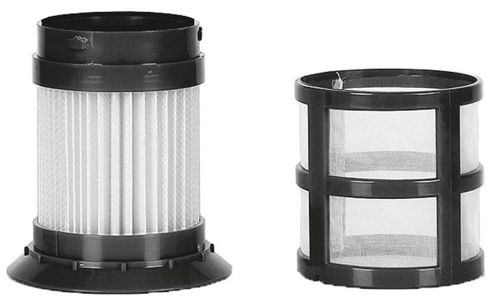 Galaxy GL 6260 фильтр для пылесоса46500673023793-слойный НЕРА-фильтр Galaxy GL 6260 обеспечивает высокоэффективное удержание мелких частиц пыли. Обладает высочайшей степенью фильтрации, задерживает 99,5% пыли. Благодаря специальным свойствам фильтрующего материала, фильтр улавливает мельчайшие частицы, позволяя очищать воздух от пыльцы, микроорганизмов, бактерий и пылевых клещей