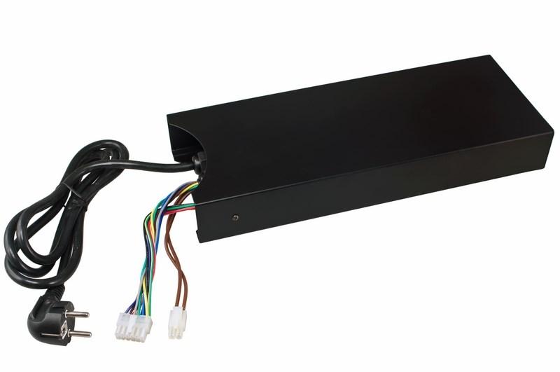 Контроллер управления SRC207 для Neo-Neon EM-007521-805