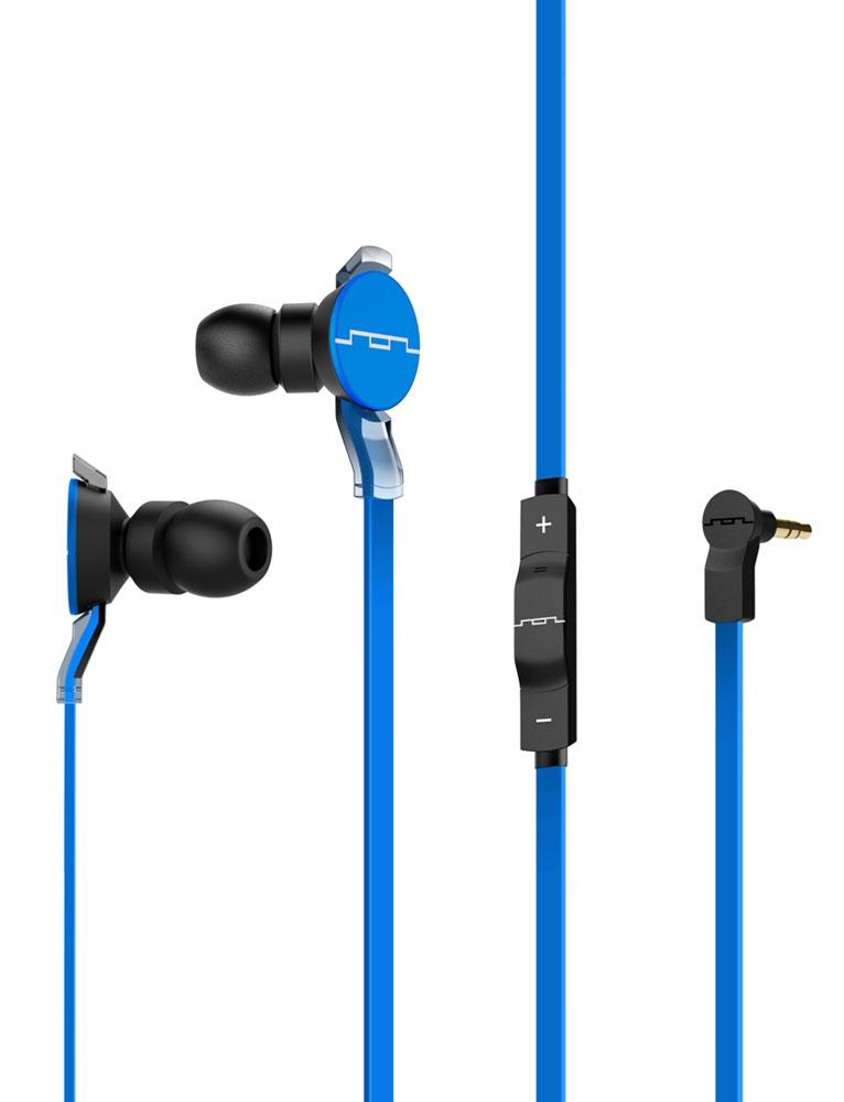 Sol Republic 1161-36 Amps Hd Ww Mfi, Blue наушники1161-36Sol Republic Amps HD - наушники анатомической формы для вашего устройства. Удобная посадка обеспечивает долгое, комфортное ношение. Качественные динамики передают чистый звук. Встроенный микрофон позволяет общаться не доставая телефон, а его высокая чувствительность делает вашу речь разборчивой для собеседника. Sol Republic Amps HD отлично подходят как для общения, так и для прослушивания музыки, радио, просмотра видеороликов и фильмов. Модель оснащена удобным пультом управления с несколькими функциями. Это значительно повышает удобство использования устройства, ведь вы можете отдавать ему команды дистанционно.