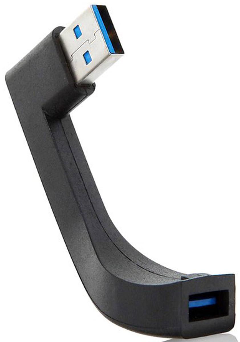Bluelounge JM-USB-01 Jimi USB-переходник для iMac