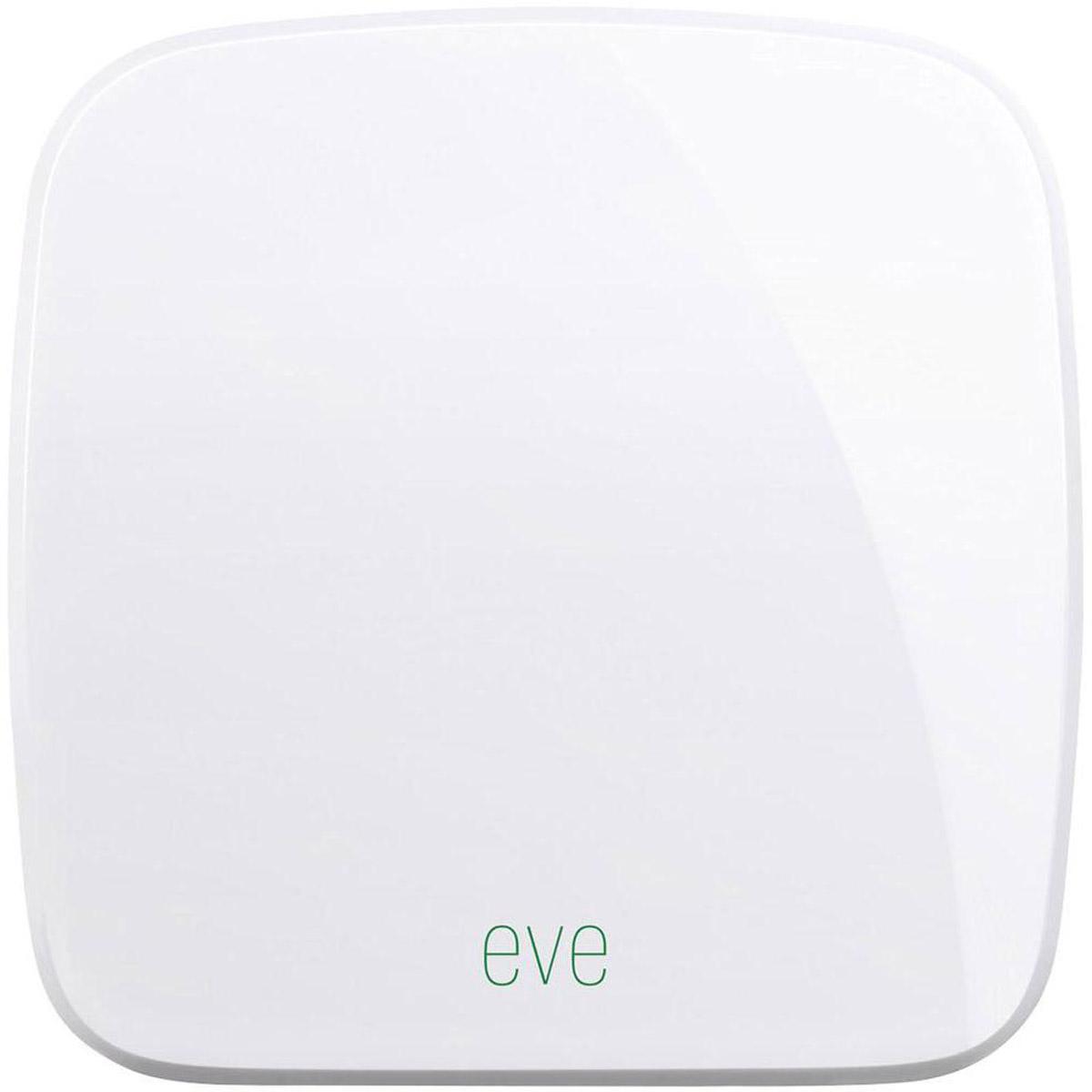 Elgato Eve Room беспроводной датчик