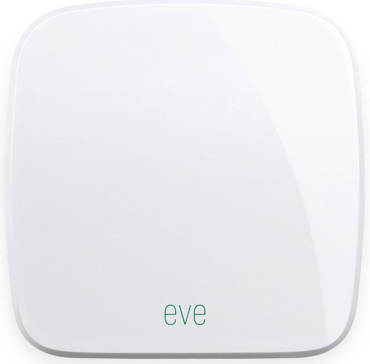 Elgato Eve Weather беспроводной датчик