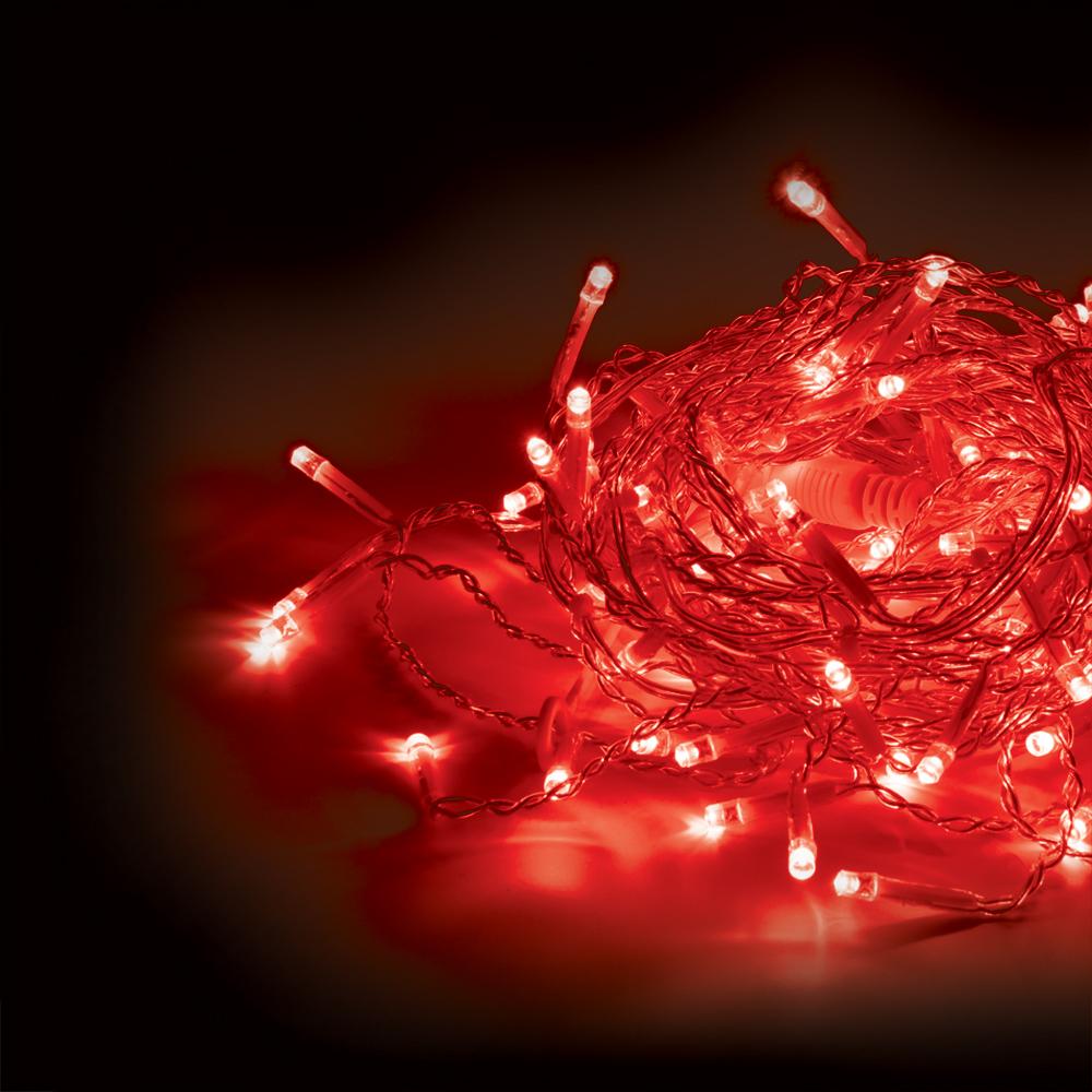 Гирлянда-конструктор электрическая Vegas Бахрома, 72 лампы, длина 0,6 м, свет: красный. 5500955009Уважаемые клиенты! Обращаем ваше внимание - трансформатор не входит в комплект! Приобретается отдельно. Профессиональная серия гирлянд VEGAS - Гирлянды-конструктор (24V). Универсальные гирлянды используются для внешнего и внутреннего декорирования (дома, рестораны, загородные дома, мероприятия), для применение как в зимний период, так и летом. Есть возможность последовательного соединения до 1 500 LED. Трансформатор НЕ входит в комплект! Приобретается отдельно. Без трансформатора VEGAS гирлянду невозможно подключить к электричеству. Электрогирлянды и аксессуары марки VEGAS не подключаются к электрогирляндам других производителей. Преимущества гирлянд ТМ «VEGAS»: - абсолютная безопасность для людей и животных (питание 24 v); - большой срок службы (до 25 000 часов); - универсальность (гирлянды имеют прозрачный провод, который впишется в любую цветовую интерьерную гамму, и соединяются между собой при помощи единых влагозащитных коннекторов); ...