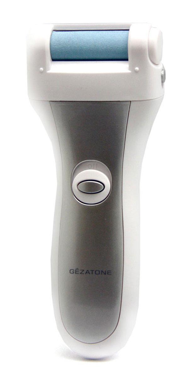 124D Набор для педикюра Gezatone