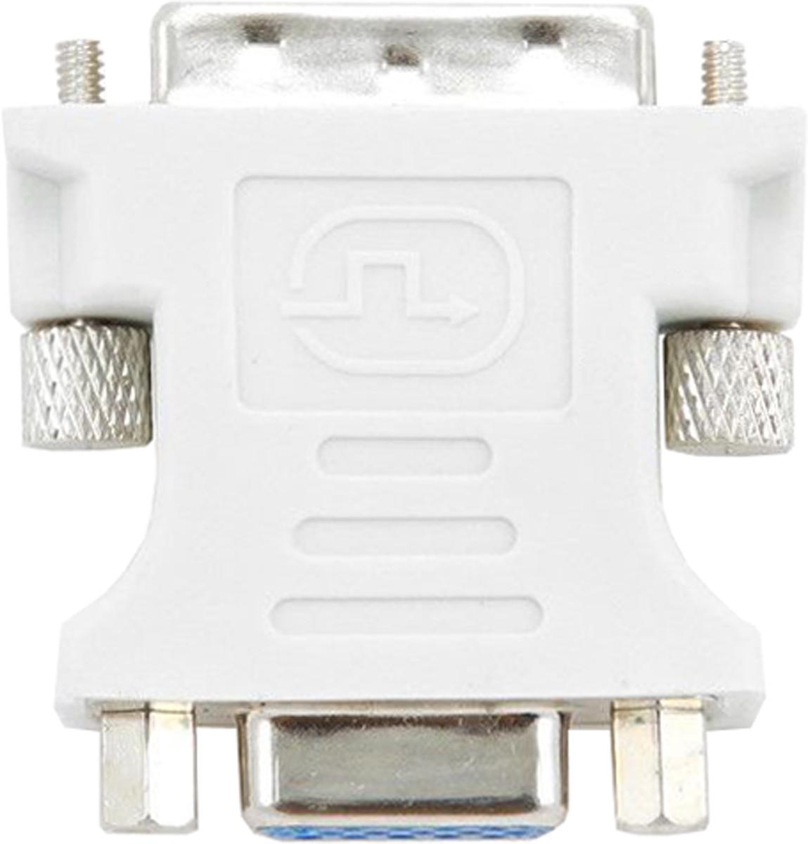Cablexpert адаптер DVI-VGA