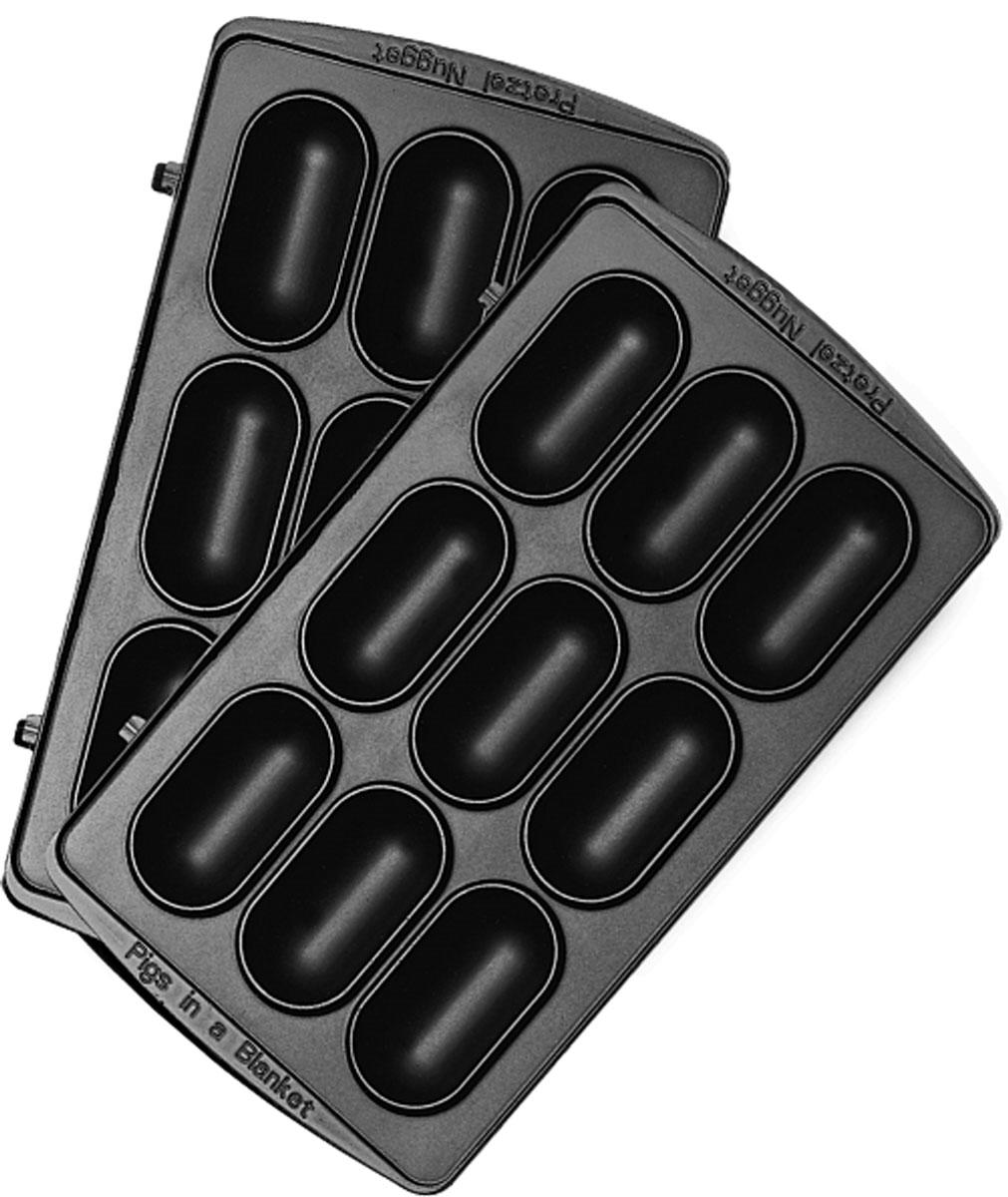 Redmond RAMB-09 панель для мультипекаряRAMB-09Универсальные съемные панели для любого мультипекаря Redmond! С их помощью легко сделать печенье с любой начинкой или топпингами, бисквиты, пряники, а также – небольшие котлетки. Панели изготовлены из металла с антипригарным покрытием – они долговечны и легки в уходе. Подходит для использования в мультипекарях Redmond: RMB-M600, RMB-M601, RMB-M602, RMB-M603, RMBM604, RMB-M605, RMB-M606, RMB- M607, RMB-M608, RMB-M609, RMB-M610, RMB-611.