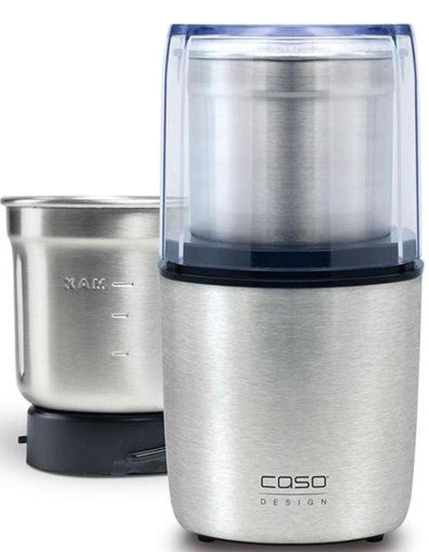 CASO Coffee & Kitchen Flavour кофемолка