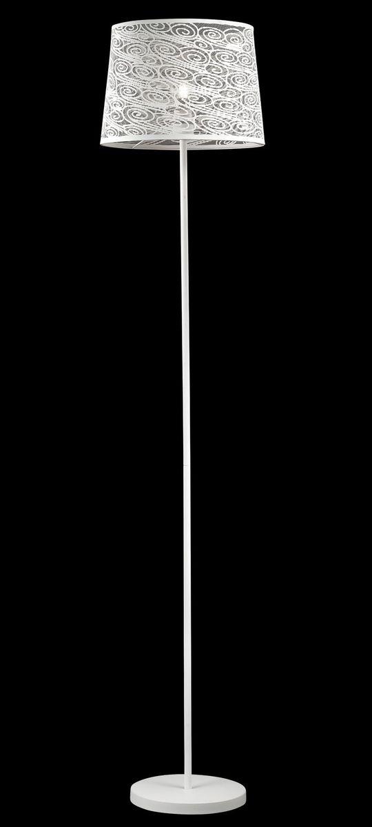 Торшер Favourite Wendel, 1 х E27, 40. 1602-1F подвесной светильник favourite wendel арт 1602 1p