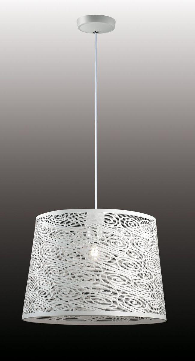 Светильник подвесной Favourite Wendel, 1 х E27, 40. 1602-1PC подвесной светильник favourite wendel арт 1602 1p