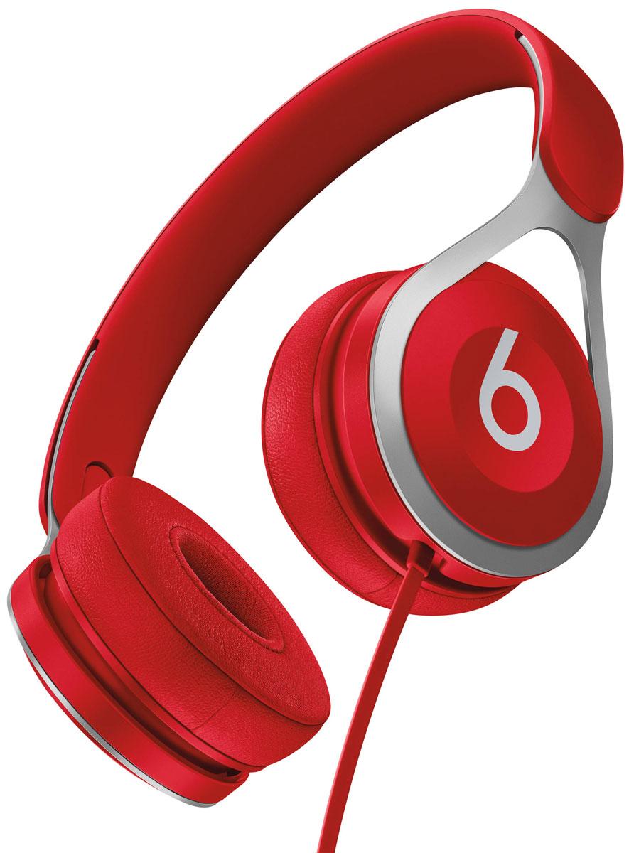 Beats EP, Red наушникиML9C2ZE/A