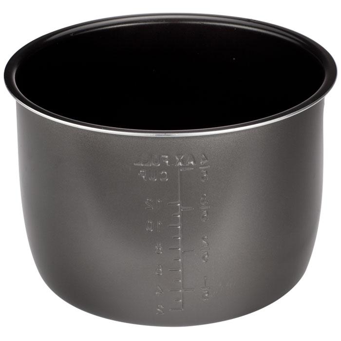 Unit USP-B62 чаша для копченияCE-0432080Чаша для копчения Unit USP-B62 с нагревательным элементом для скороварок UNIT USP-1200S/1210S/1220S. Объем - 6 л Антипригарное покрытие Встроенный нагревательный элемент