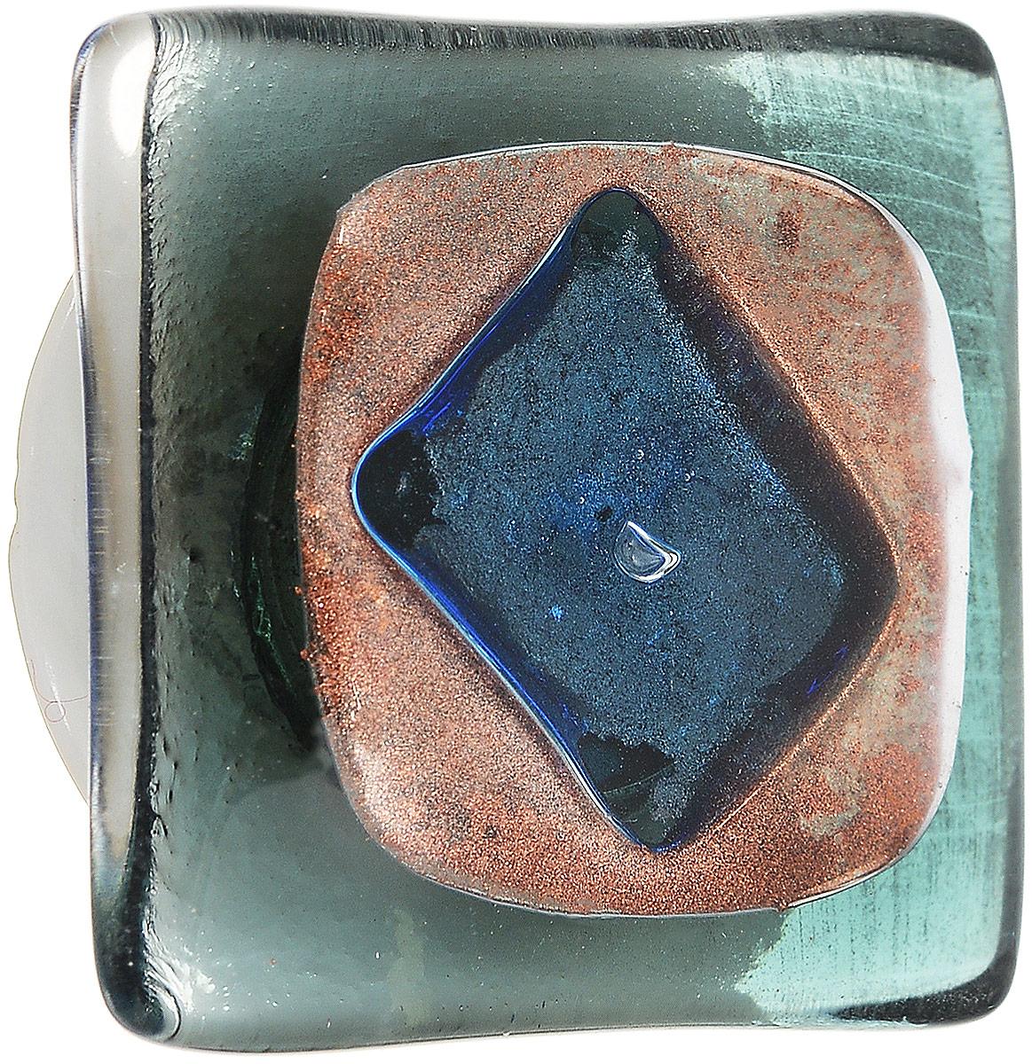 Брошь Сотворение мира. Муранское стекло, магнит, ручная работа. Murano, Италия (Венеция)30028010Брошь Сотворение мира. Муранское стекло, магнит, ручная работа. Murano, Италия (Венеция). Размер - 3 х 3 см. Тип крепления - магнит. Брошь можно носить на одежде, шляпе, рюкзаке или сумке. Каждое изделие из муранского стекла уникально и может незначительно отличаться от того, что вы видите на фотографии.