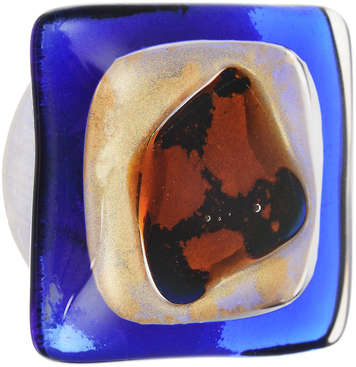 Брошь Сотворение мира. Муранское стекло, магнит, ручная работа. Murano, Италия (Венеция)ОС30814Брошь Сотворение мира. Муранское стекло, магнит, ручная работа. Murano, Италия (Венеция). Размер - 3 х 3 см. Тип крепления - магнит. Брошь можно носить на одежде, шляпе, рюкзаке или сумке. Каждое изделие из муранского стекла уникально и может незначительно отличаться от того, что вы видите на фотографии.