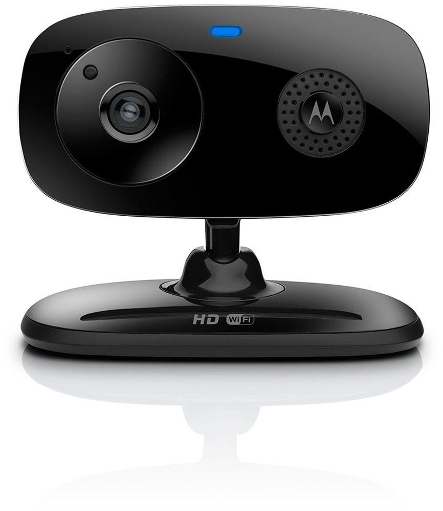 Motorola Видеоняня Focus66  цены
