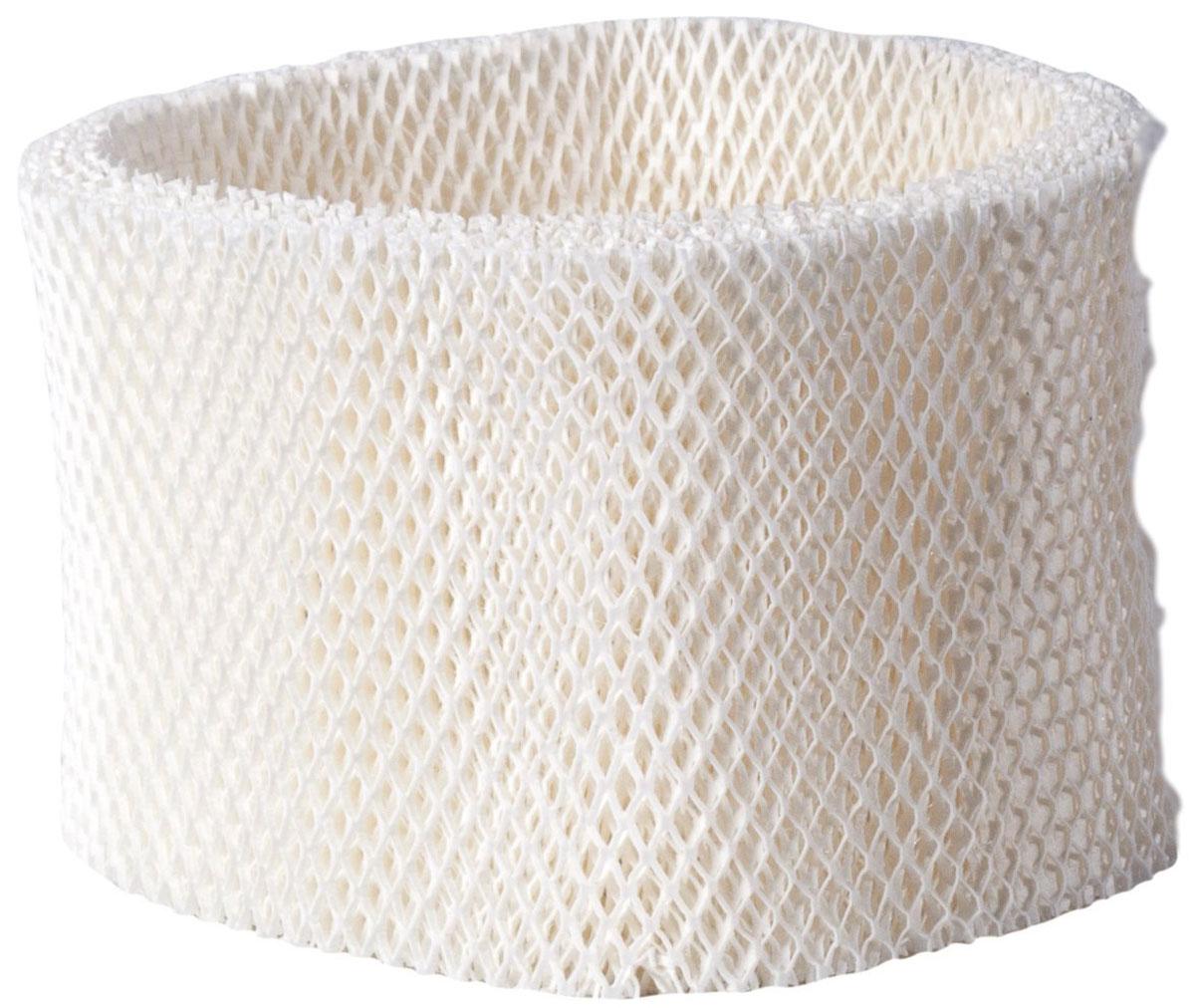 Boneco A7018 Filter Matt фильтр увлажняющий для E2441НС-0070586Фильтр увлажняющий А7018 выполняет роль префильтра, поэтому обрабатываемый воздух получает двойной эффект: эффективное увлажнение воздуха и фильтрация воздуха от крупных загрязняющих веществ (пылевые частички, волоски, шерстинки и т.д.). Антибактериальная пропитка препятствует размножению микробов в самом фильтре. Срок эксплуатации определяется степенью загрязнения и составляет в среднем 3-4 месяца.