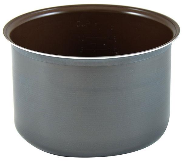 Moulinex XA101032 чаша для мультиварки 7211001814