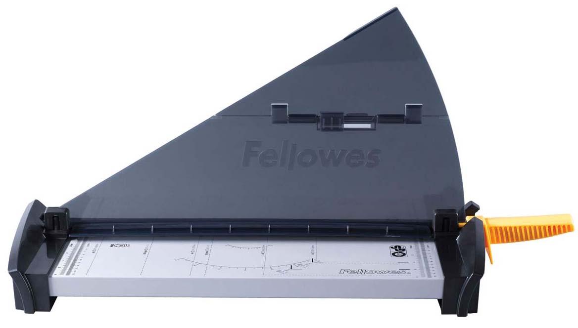 Fellowes Fusion A3 резак сабельный FS-54109
