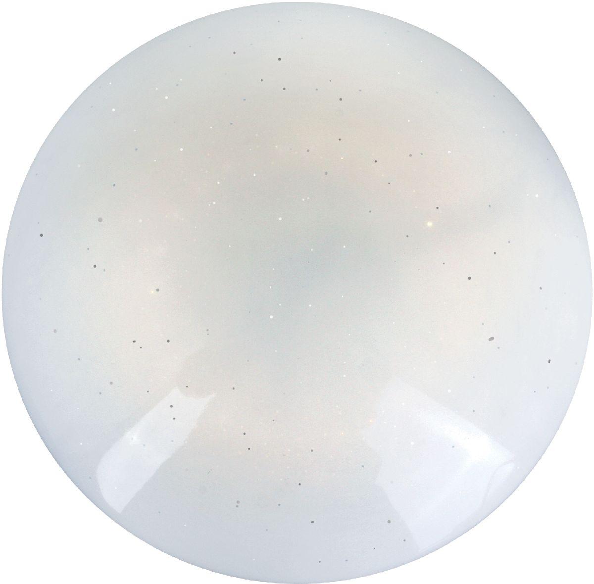 Светильник настенно-потолочный Camelion LBS-0501, LED, 12W, 4500K. 1268312683