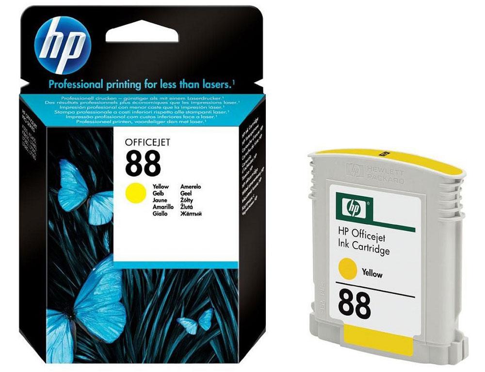 HP C9388AE, Yellow картридж для L7480/7590/7680C9388AEОригинальные раздельные картриджи HP обеспечивают неизменно высокое качество цветной печати документов и отчетов, а также помогают создавать устойчивые к выцветанию изображения. Картриджи HP разработаны для профессионального коммерческого применения и обеспечивают неизменно высокое качество печати. Офисная бумага с логотипом ColorLok повышает качество печати документов.