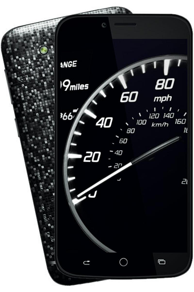Black Fox BMM 431D, Black4627102591067Смартфон Black Fox BMM 431D имеет сенсорный IPS-экран с диагональю 4,5 дюймов, что обеспечивает комфорт при серфинге в интернете, просмотре видео и играх. Данная модель оснащена мощным 4-ядерным процессором и оперативной памятью 1 ГБ, что обеспечивает быстродействие устройства даже в режиме многозадачности. Black Fox BMM 431D поддерживает 2 SIM-карты, поэтому смартфон можно использовать в качестве личного и рабочего одновременно.Тыловая камера 5 Мпикс позволяет делать качественные фото и снимать видео, а фронтальная камера 2 Мпикс обеспечивает видеосвязь и яркие селфи.Смартфон поддерживает карты памяти объемом до 32 ГБ, что позволяет хранить всю необходимую информацию, включая фото, видео и музыку. Поддержка интернета 3G позволяет оставаться на связи даже там, где нет Wi-Fi.Телефон сертифицирован EAC и имеет русифицированный интерфейс меню и Руководство пользователя.