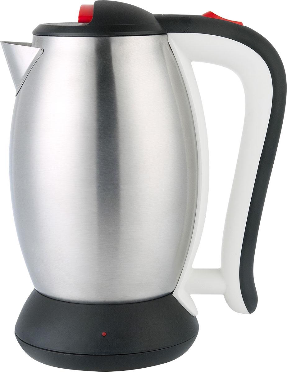 Irit IR-1333 электрический чайник