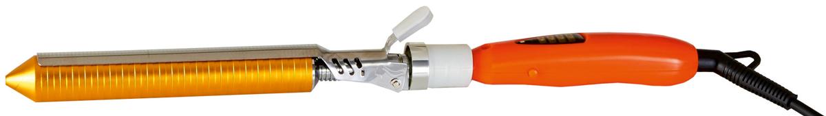 Irit IR-3165 щипцы для завивки волос