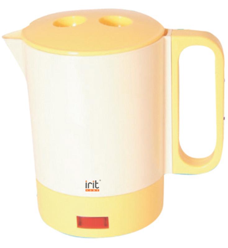 Irit IR-1603 электрический чайник