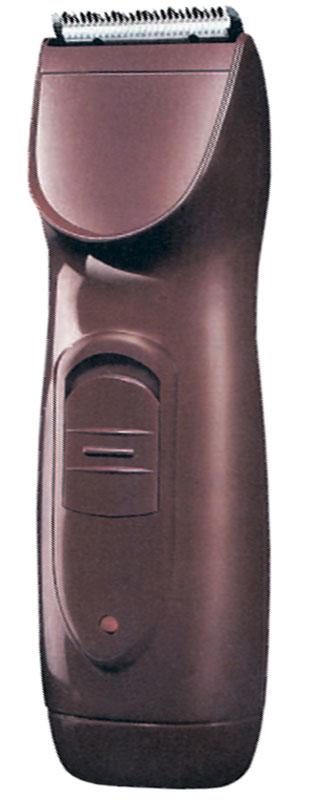 Irit IR-3351 машинка для стрижки79 02454При помощи машинки для стрижки волос Irit IR-3351 можно постричь волосы по всей длине или подравнять виски в домашних условиях. Лезвия из нержавеющей стали надолго остаются острыми, обеспечивая превосходные результаты стрижки. В комплекте с данной моделью идут 2 насадки-гребня, а также масло для ухода за лезвием, расческа и щеточка для чистки. Благодаря компактным размерам прибор удобно хранить и можно брать с собой в дорогу.