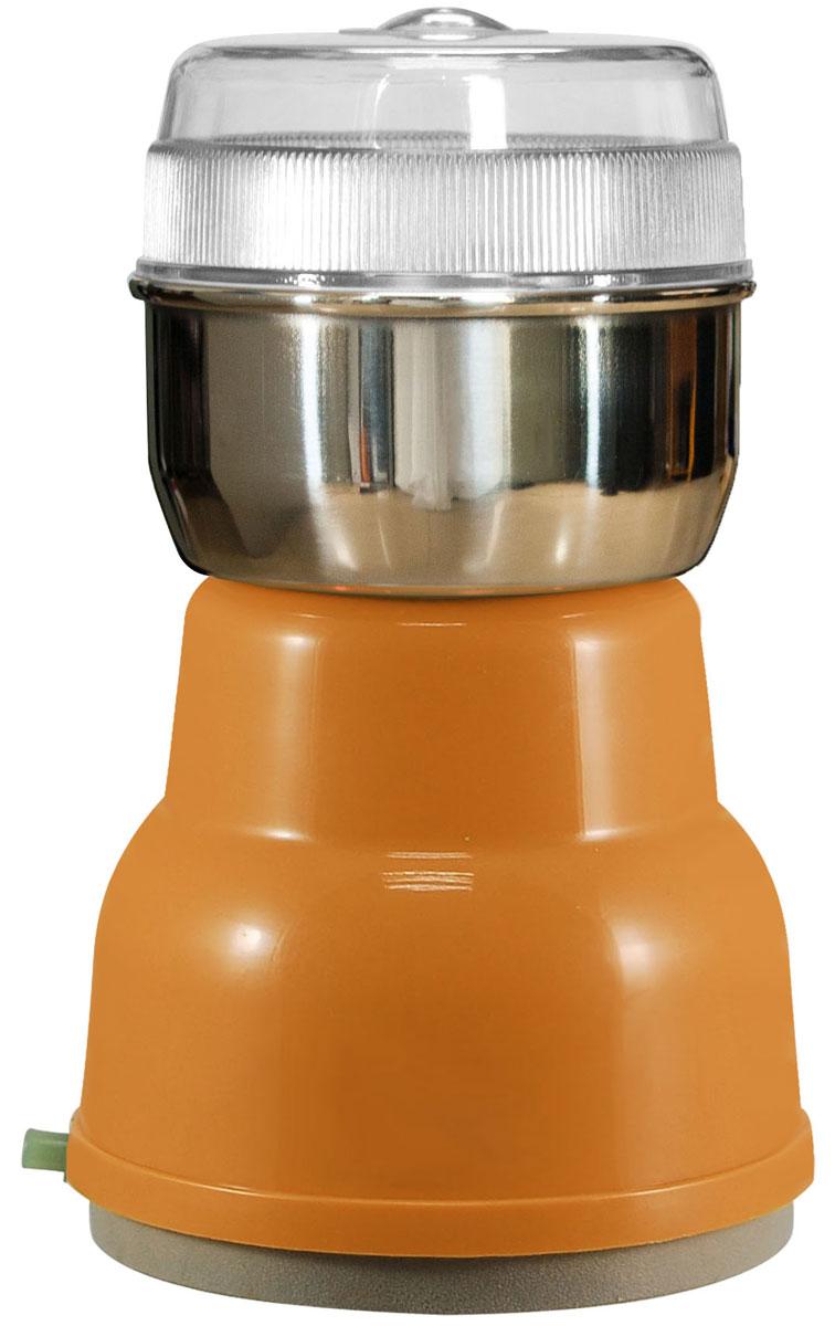 Irit IR-5303 кофемолка