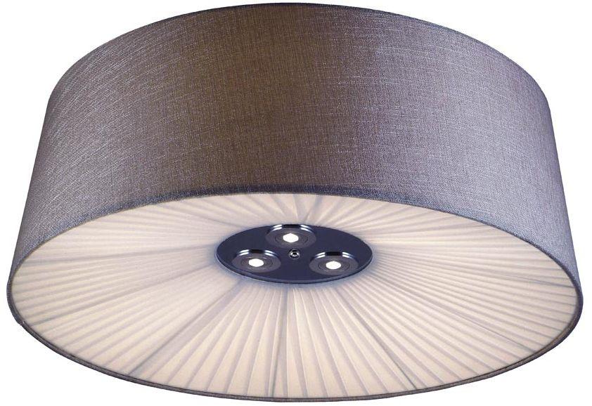 Светильник потолочный Favourite Cupola, 8 х E27, 60W. 1055-8C1055-8C