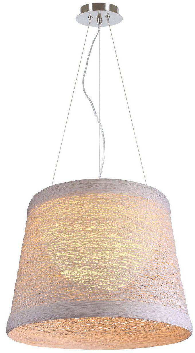 Светильник подвесной Favourite Sennit, 2 х E27, 25. 1163-2P1163-2P
