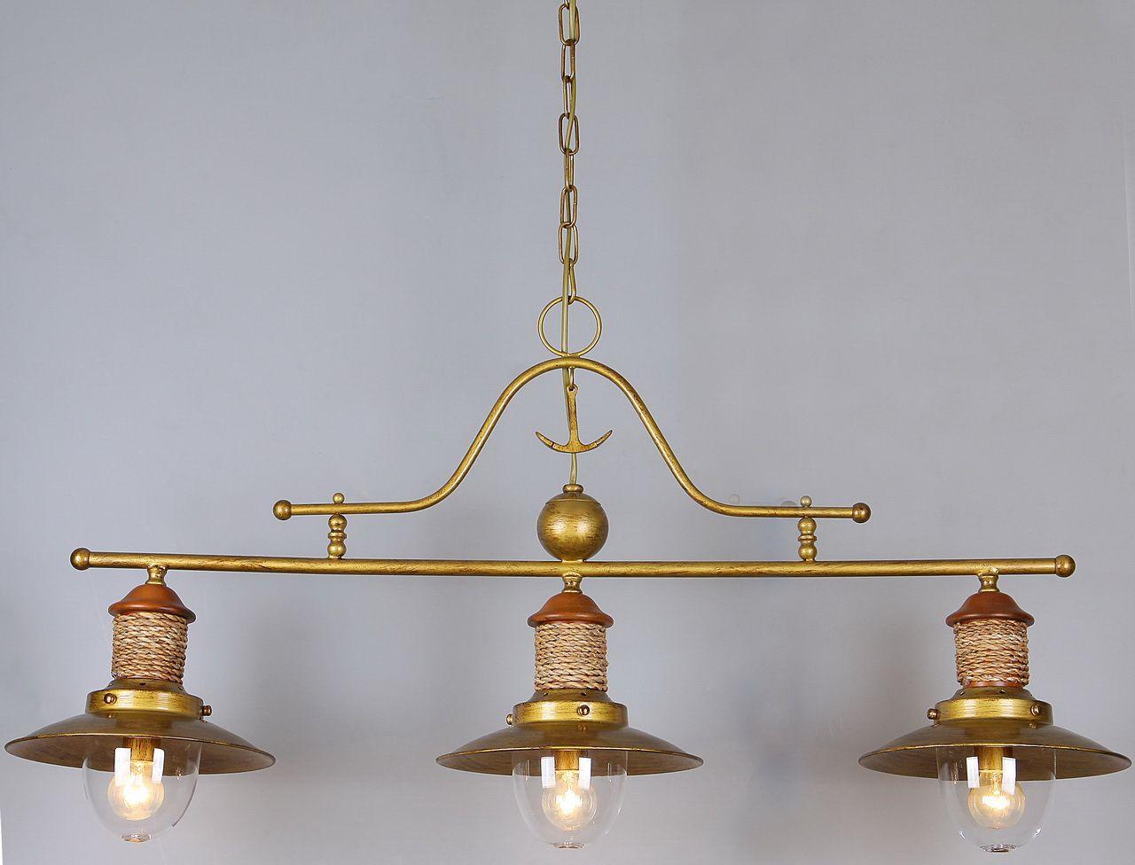 Светильник подвесной Favourite Sole, 3 х E14, 40. 1216-3P1216-3P