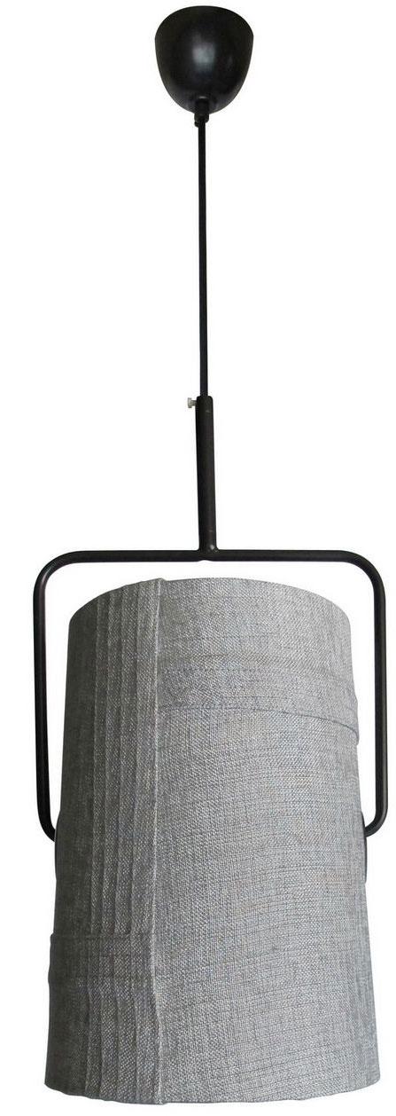 Светильник подвесной Favourite Studio, 1 х E14, 40. 1246-1P1246-1P