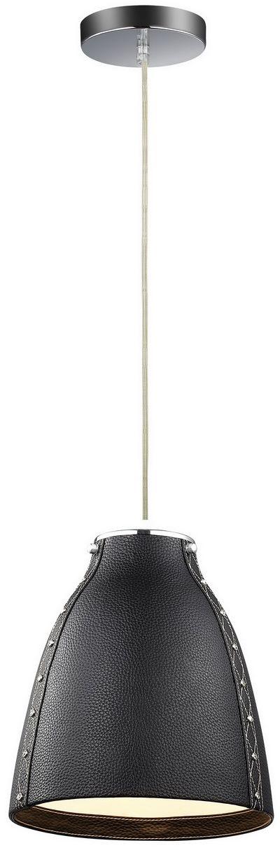 Светильник подвесной Favourite Haut, 1 х E27, 60. 1365-1P1365-1P
