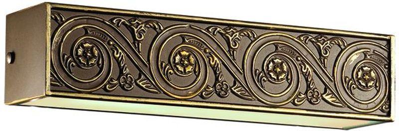 Светильник настенный Favourite Picturion, 2 х E14, 25. 1375-2W1375-2W