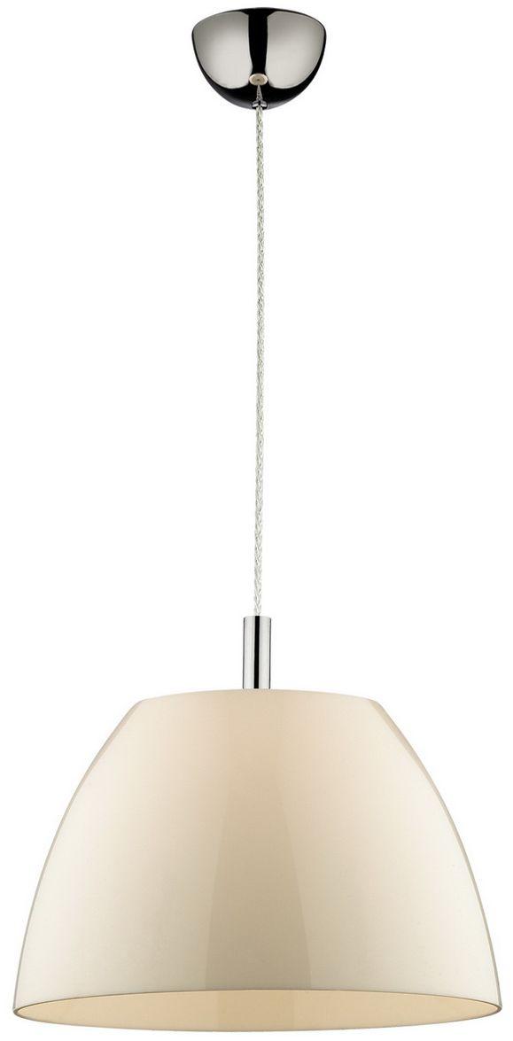 Светильник подвесной Favourite Dina, 1 х E27, 40. 1380-1P1380-1P