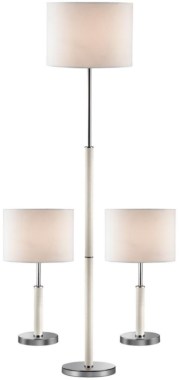 Набор светильников Favourite Super-set, 3 х E27, 60. 1428-SET1428-SET