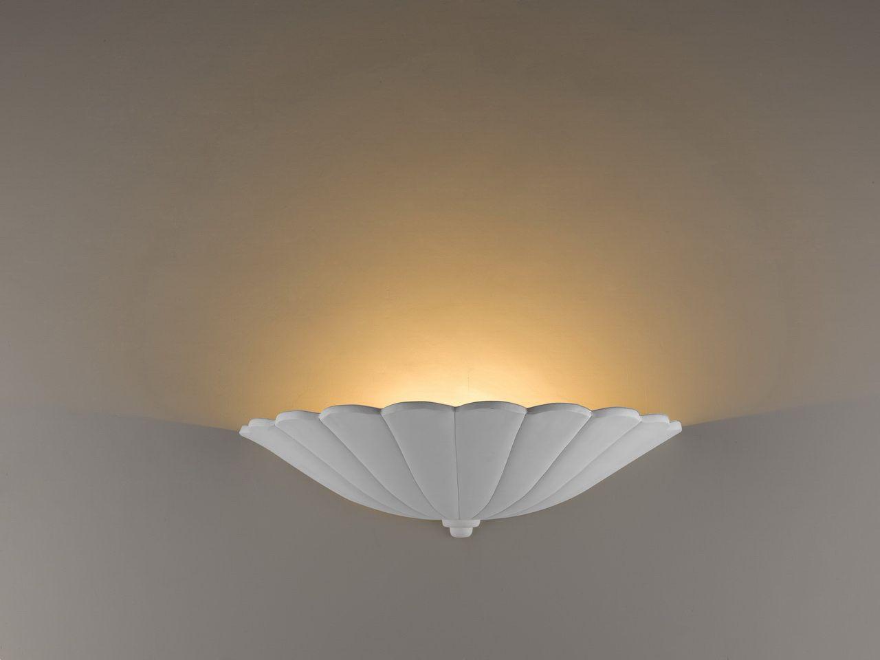 Светильник настенный Favourite Pintura, 1 х E14, 40. 1480-1W1480-1W