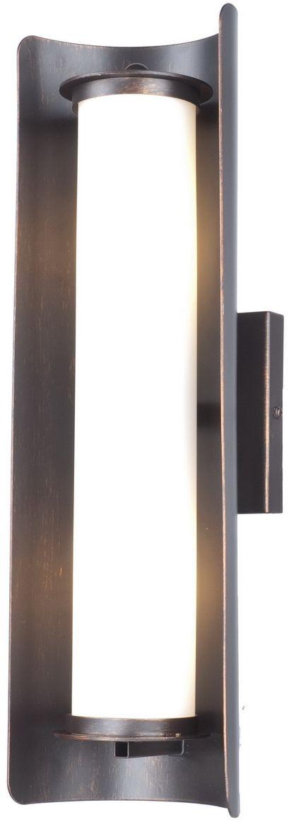Светильник настенный Favourite Trolls, 2 х E14, 40. 1505-2W1505-2W