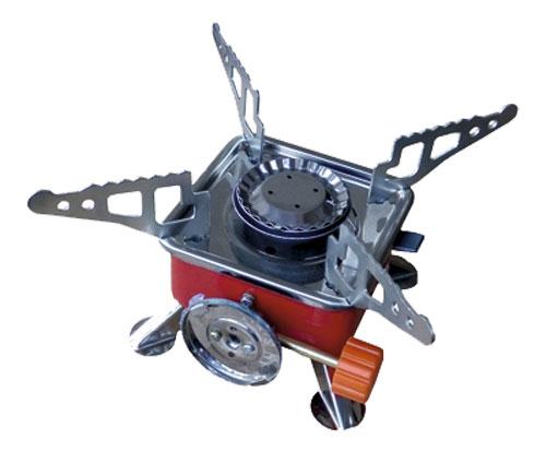 Irit IR-8510 настольная плита 79 01630