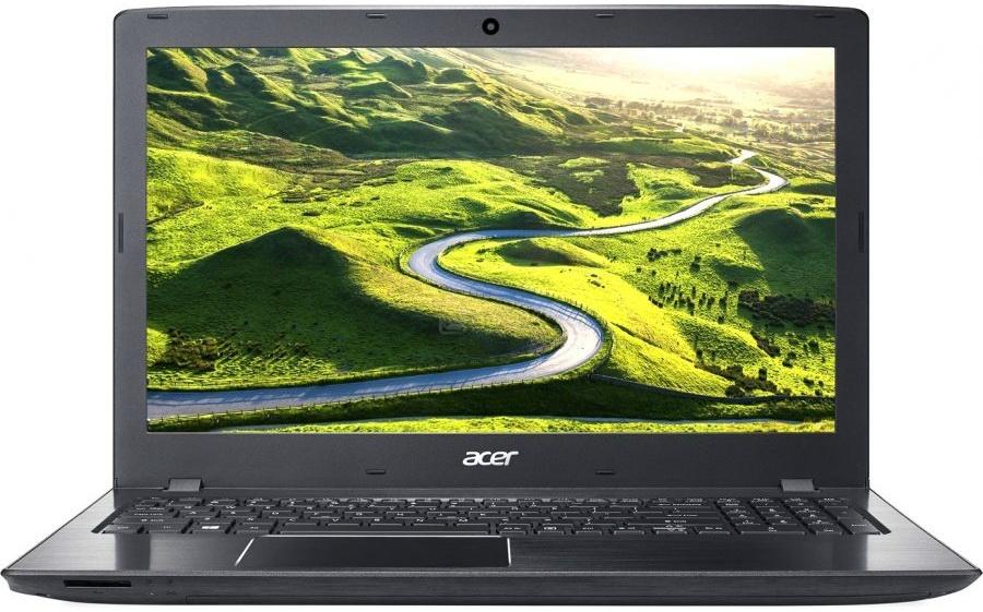 Acer Aspire E5-523-6973 (NX.GDNER.006)NX.GDNER.006Acer Aspire E5-523-6973 оснащен 15.6-дюймовым экраном, обладает современным процессором AMD A6-Series 2400 МГц Stoney Ridge (A6-9210), имеет небольшой вес, а также высокопроизводительную видеокарту AMD Radeon R4 series. Модель Aspire E5-523-6973 будет привлекательна для покупателей, часто пользующихся ноутбуком как в помещении, так и вне его. Гарантия на ноутбук Acer E5-523-6973 составляет 1 год. Обслуживание производится в авторизованных сервисных центрах на территории России. Ноутбуки Аcer пользуются стабильным спросом благодаря широкому выбору конфигураций, приемлемой цене и высочайшему качеству продукции.